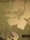 Odeon By Colemans